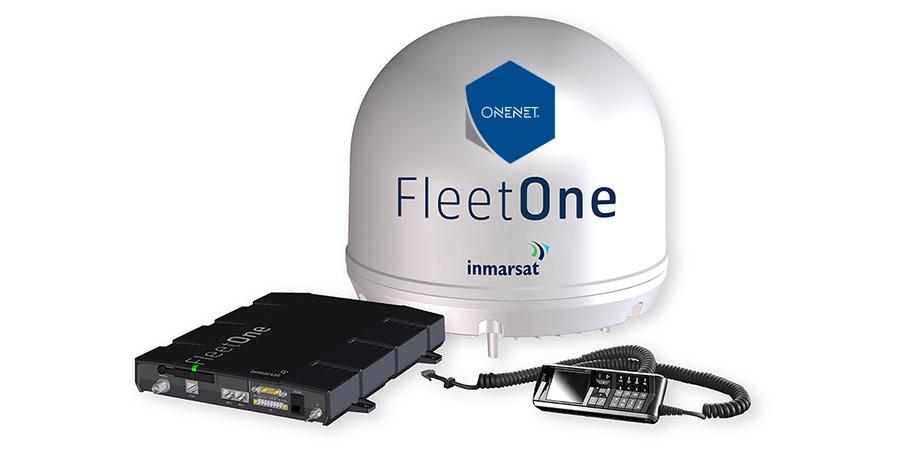 3-hardware-fleet-one