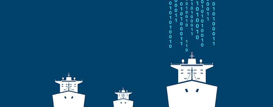 oneNet fleet xpress oct 2017 digital