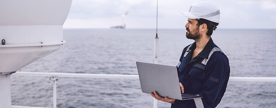 Maritime_Other Services